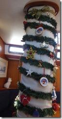 Christmas 12-17-2011 10-20-27 AM