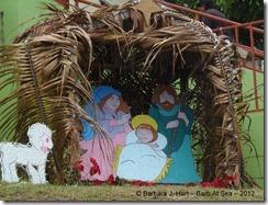 Christmas PR Nativity 1-5-2012 2-16-41 PM