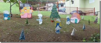 Christmas PR Smurf 1-5-2012 2-16-09 PM