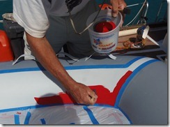 New Dinghy Painting 1-14-2012 12-45-17 PM