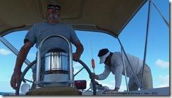 Mo Visit Mainsheet 1-24-2012 11-05-10 AM