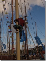 Classic 18 Climbin 4-18-2012 5-10-27 PM