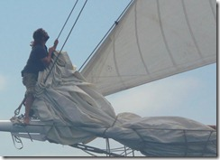 Bowsprit too 4-20-2012 2-17-16 PM