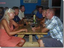 Wine Table 1 5-10-2012 6-53-23 PM