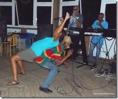 Illusion Night Jacke 2 6-6-2012 9-12-51 PM