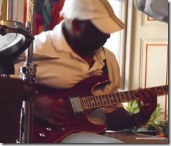 1-Anniversary Guitarist unfocused 7-6-2012 7-21-43 PM