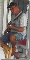 1-Chris High Heeled 6-24-2012 4-07-37 PM