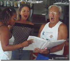 1-Jerry with Nina and Aleta 7-8-2012 6-23-27 PM