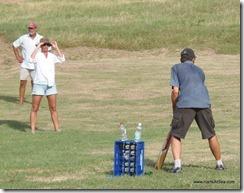 1-Erling Batting 7-21-2012 5-22-32 PM