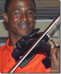 1-Donnell smiling violin 7-20-2012 9-29-46 PM