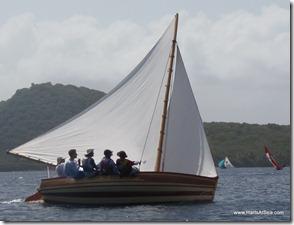 Regatta Des Saines Wooden plus 6-2-2012 2-13-38 PM