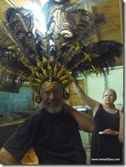 Pan Band EW in Headgear 6-14-2012 9-41-06 PM