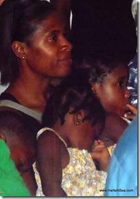 1-Anniversary Mom with three 7-6-2012 7-18-20 PM