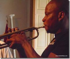 1-Anniversary Trumpet 7-6-2012 7-17-39 PM
