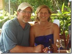 1-UA and Cathy 6-24-2012 4-08-58 PM