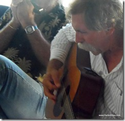 1-Kirk with Chris Spirit Du Libre 7-8-2012 6-45-27 PM