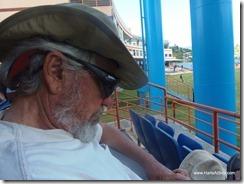 1-Cricket EW snoozing 6-29-2012 3-31-18 PM