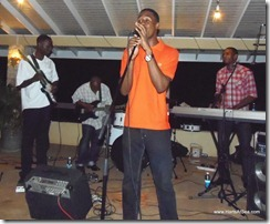 1-Donnell and band 7-20-2012 9-43-58 PM