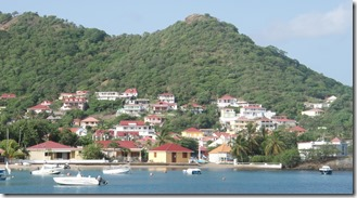 Isles des Saintes Fishing Port 6-2-2011 7-04-16 AM - Copy - Copy
